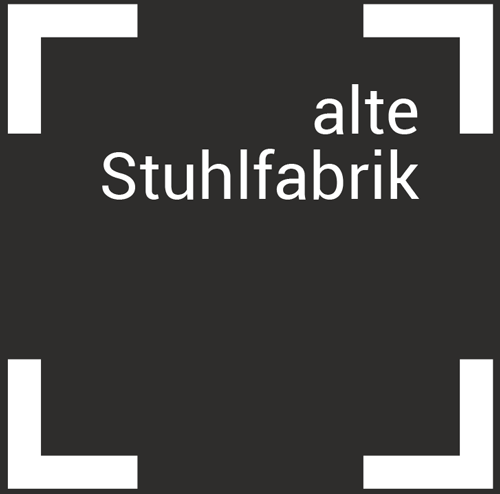 Alte Stuhlfabrik